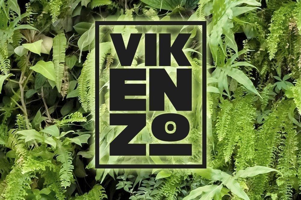 1595593868 Jardines verticales beneficios inspiraci n por VIKENZO NATURE